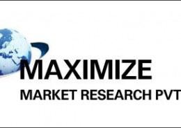 Global Metallized Film Market – Industry Analysis