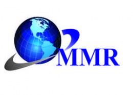 Global Transmission Sales Market
