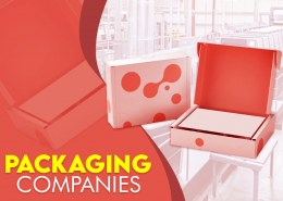 Do Not Believe These 6 Things About Boxes Packaging companies