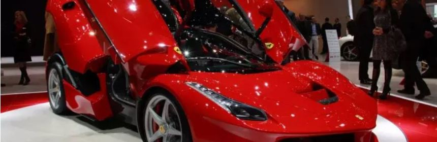 worklife-grooves-on-ferrari-with-a-mentor-and-why-your-mentorship-program-isnt-working