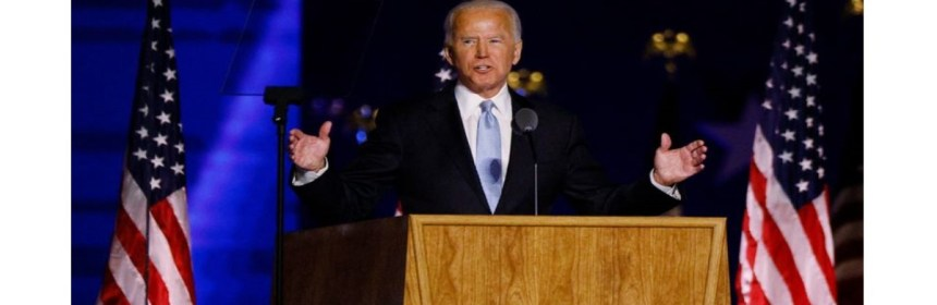 Joe Biden work-life balance memo to his staff