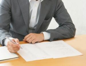 見込み客や顧客が使っている言葉をノートに書き留めていく。