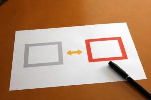 ビジネスの「仕組み化」に必要な2つのものとは?