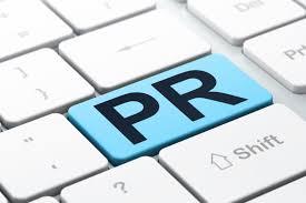 【セールスライターの仕事の例5】PR記事の作成