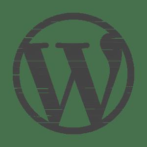 WordPress (ワードプレス)のテーマを削除する方法