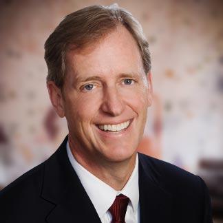 Paul Wheeler