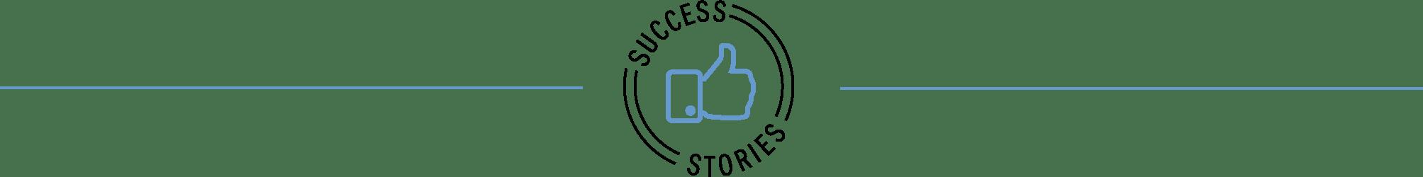 success-stories_3x_min