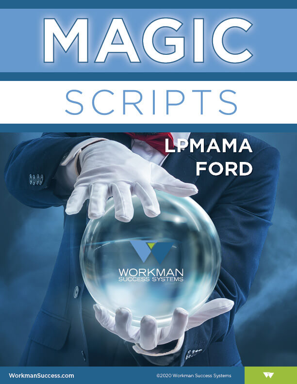 Free Resources - scripts