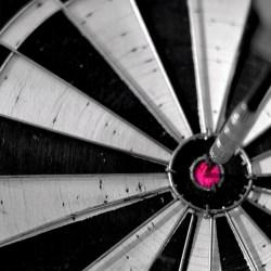 darts_pic2