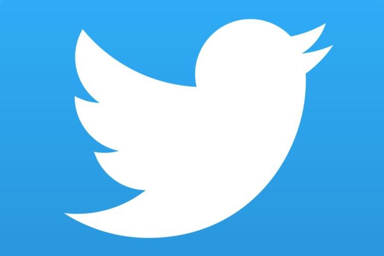 Doit-on créer un compte Twitter pendant sa recherche d'emploi ? Etude de cas
