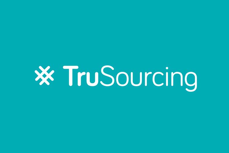 Retour sur #TruSourcing 2018