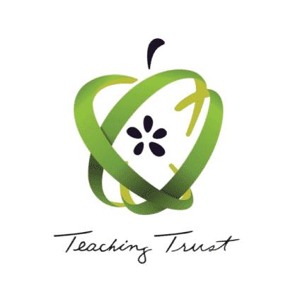 Teaching Trust V1