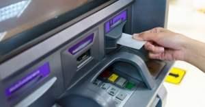 payoneer банкоматы в Украине