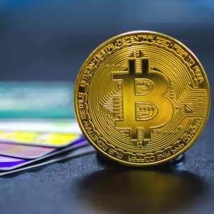 wirex выпустил криптовалютные дебетовые карты