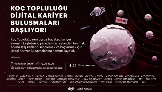 1591686931_Dijital_Kariyer_Bulu__malar__ (1)