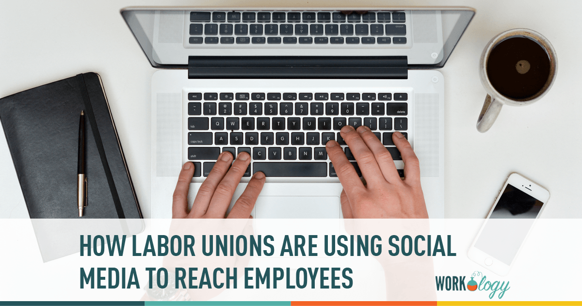 a research on labor unions Although union membership has been declining for years (especially in the  private sector), unions are still a powerful workplace force in certain industries.