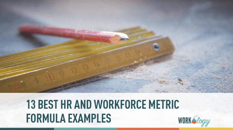 hr metrics, human resource metrics, recruiting metric, recruiting metrics, recruiting formula, recruiting metrics
