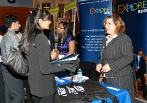 the-sheridan-career-fair-2010 (1)