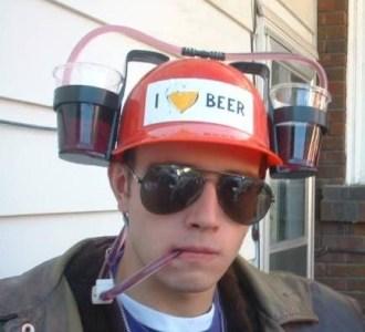 Beer-Hat-Beer-Helmet-pic-43