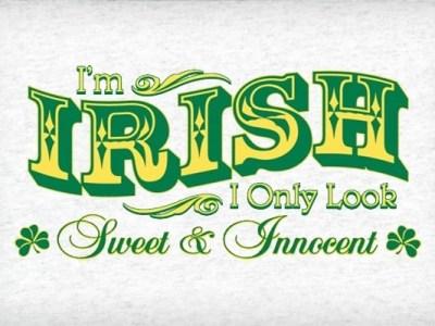 Im-Irish-I-Only-Look-Sweet-Innocent_9194-l
