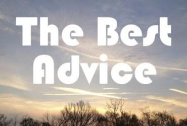 bestadvice