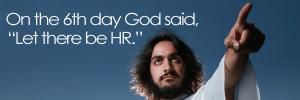 HR, Sales, Commandments, HR Strategies