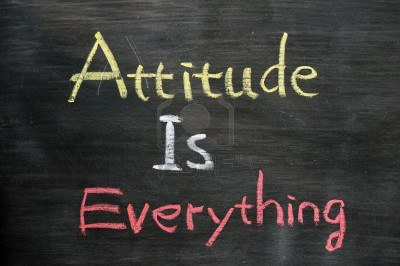 11690912-attitude-is-everything--text-written-with-chalk-on-a-blackboard