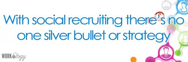 silver-bullet-hiring