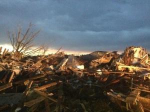 tornado-tragic