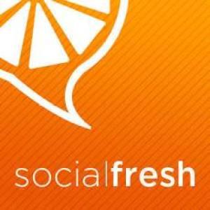 Social Fresh West