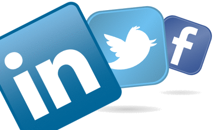 socialjobsearch