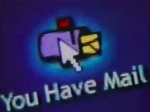 yougotmail