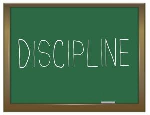 bigstock-Discipline-Concept--47229970