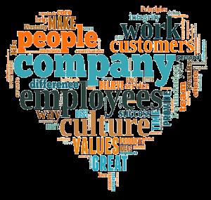 company culture killers