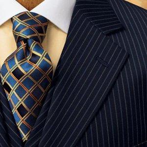 Interview-Suit1