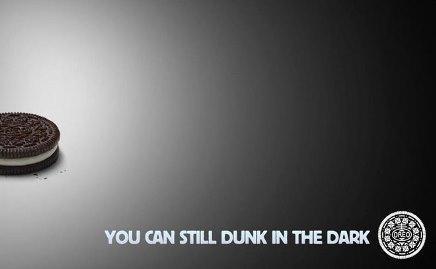 Oreo-Dunk-in-the-Dark
