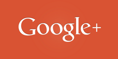Google+ Migration