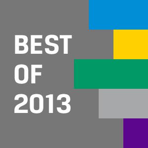 Best-of-2013-d