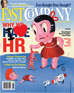 how-to-sell-to-hr