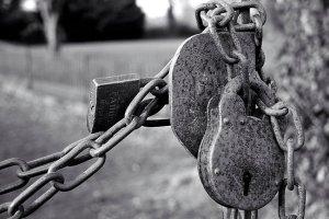 job-lock
