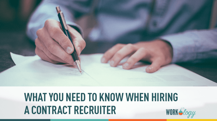 hiring, contract, consultant, recruiting