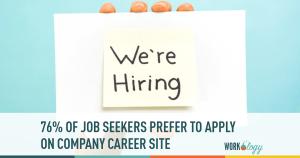 job seekers, job sourcing, career site,