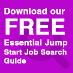 jobSearch_150x150