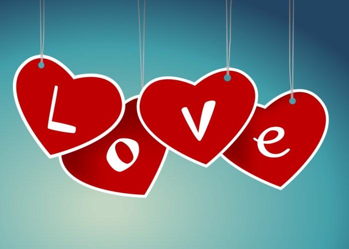 bigstock-Valentine-hanging-labels-Vect-15813629
