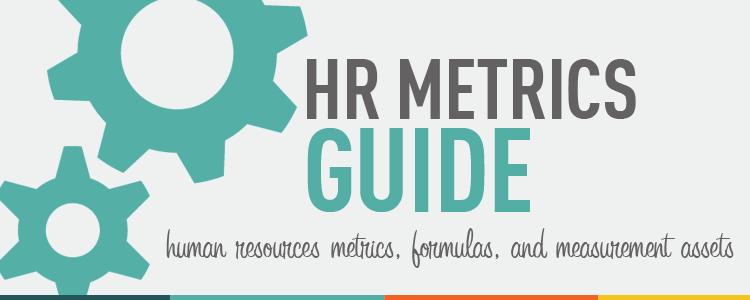 HR Metrics Guide | Workology