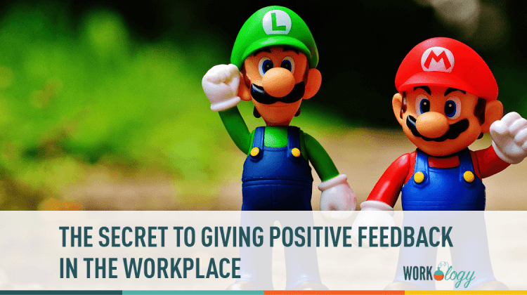 employee satisfaction in the workplace Employee motivation, employee goal achievement and positive employee morale in the work place basically employee satisfaction is a measure of how happy workers are with their job and working environment.