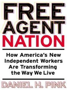 freeagentnation