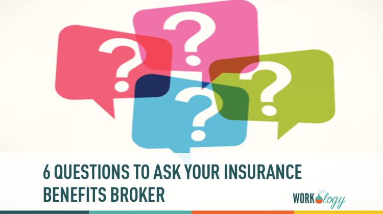 insurance, benfeits, broker,