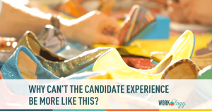 candidate, candidate experience, hiring, sourcing