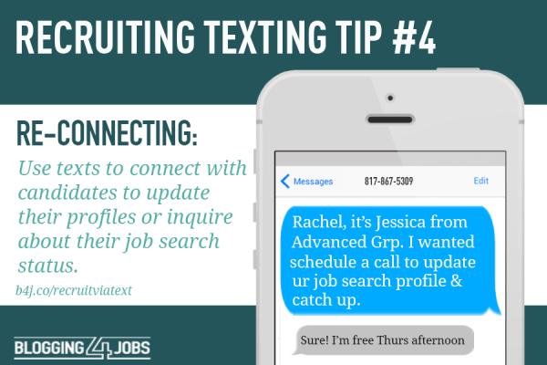 recruiting-texting-tip4